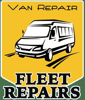 Fleet Repairs