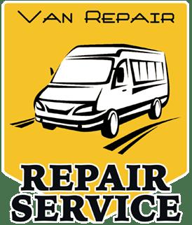 Big Van Repair - Repair Service