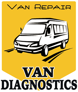 Van Diagnostics